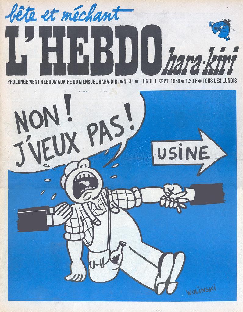 http://palladio.free.fr/harakiri/HKH/img3140/hkh31.jpg
