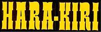 http://palladio.free.fr/harakiri/logo02.jpg